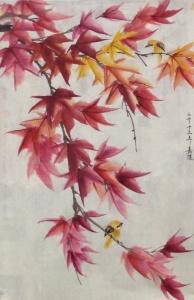 2013-11-3-Maple-Leaves-2