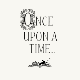 A-storybook-font-via-besotted-blog